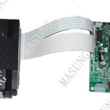 80mm热敏打印机MST080打印头MS80