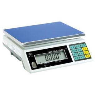 XK3150W300电子秤图片