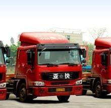 供应南沙港拖车
