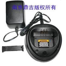 摩托罗拉GP3688对讲机充电器