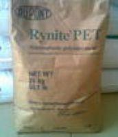 供应PET美国杜邦415HP批发