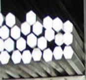 供应天津316不锈钢棒/304不锈钢棒/310S不锈钢棒批发