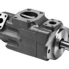 供应VQ325-60-52-FRAA叶片泵油泵