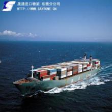 供应广州工业计时器进口报关代理/进口工业计时器广州清关公司