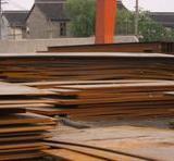 供应Q345R容器板