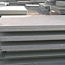 供应低合金板高强度板15MnVN