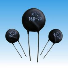 供应热敏电阻NTC10D-20