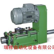 供应方技钻孔动力头FD3-55钻孔动力头FD355图片