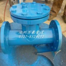 长期供应不锈钢喇叭口厂家吸水喇叭管及支图片