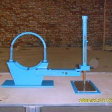 山西生产给水泵入口滤网厂家、给水泵进口滤网价格批发