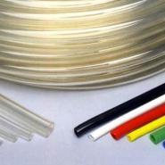 生产PU管PU软管气动管图片