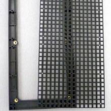 供应LED显示屏套件系列产品专业制造商