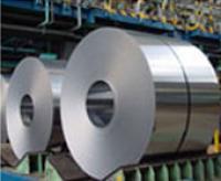 供应SUS631硬化不锈钢