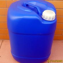供应环保超柔软剂