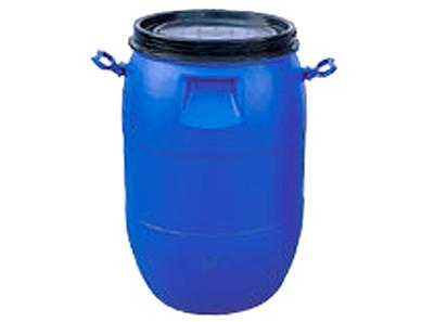 供应永久性涤纶阻燃剂
