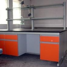 供应是东莞实验室专用设备