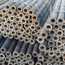 供应轴承钢管现货//聊城轴承钢管厂
