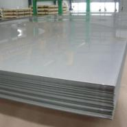 06Cr17Ni12Mo2N钢板图片