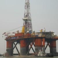 石油设备无损探伤检测