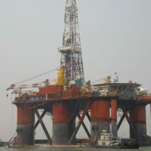 供应石油设备无损探伤检测批发