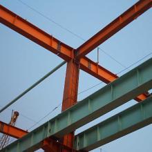 供应上海金属钢结构无损探伤检测报价单