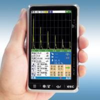 供应HS-Q7数字式超声波检测仪