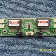供应LCD液晶驱动板