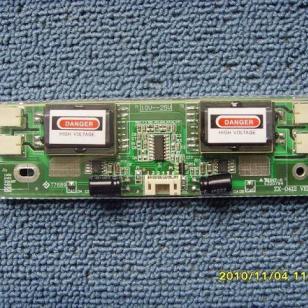 LCD液晶驱动板图片