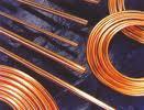 阿勒泰紫铜管紫铜管阿勒泰紫铜管供应商:紫铜管价格