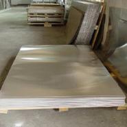 锦州6061铝板图片