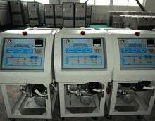供应注塑机专用模温机