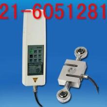 供应惠州测力仪的价格器仪表