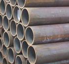 供应天钢低合金管/包钢Q345B无缝管/山东无缝钢管无缝钢管厂