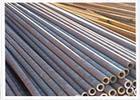 供应铁管生产供应商/铁管供应商电话/铁管价格/铁管规格表