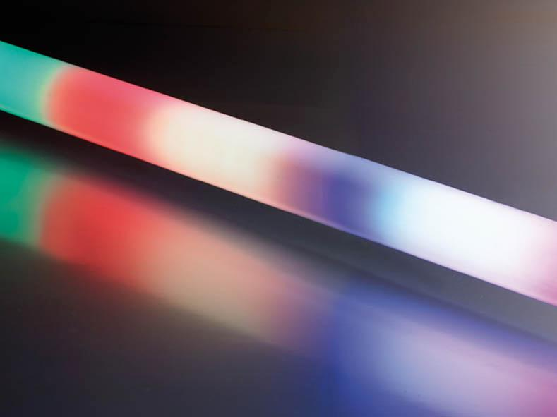 湖北LED护栏管LED数码管LED洗墙灯LED线条灯批发量大从优