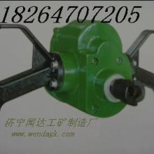 供应MQS-35手持式帮锚杆钻机批发