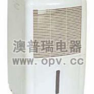 直销加湿器空气湿度调节类设图片