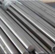 1055进口碳素结构钢图片