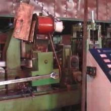 供应高频焊管设备批发