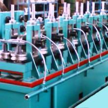 供应高频焊管机批发