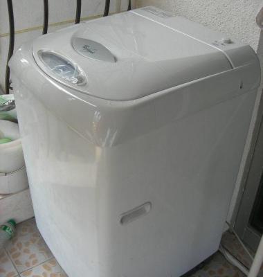 沈阳三星洗衣机售后维修电话图片/沈阳三星洗衣机售后维修电话样板图 (1)