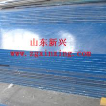 供应防粘煤仓衬板/煤仓衬板专业生产 /化工产品加工超高分子量板材图片