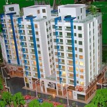 建筑模型设计,建筑模型设计,建筑模型设计