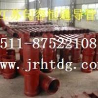 导料管灌浆导管