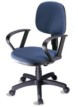 供应长沙会议椅培训椅厂家电话