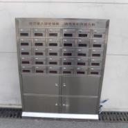 上海奔创手机柜,手机储物柜,不锈钢手机柜,政府机关会议必备产品