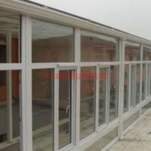 门窗铝型材门窗铝型材,加工门窗铝型材门窗铝型材加工价格。