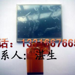 奇美LCD液晶屏LQ035NC211图片