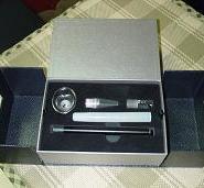笔式USB显微镜图片