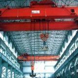 供应电磁桥式起重机价格-河南凯源